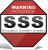Schlabach Security Sound